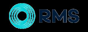 RMS Tert Hz RGB (1)v3-01